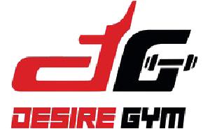 Logo-10-10