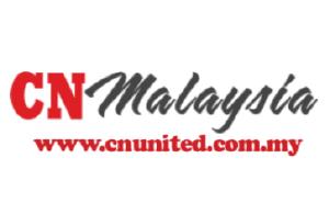 Logo-22