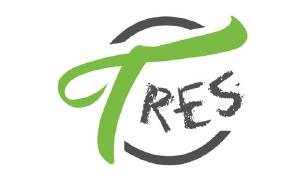 Logo-27
